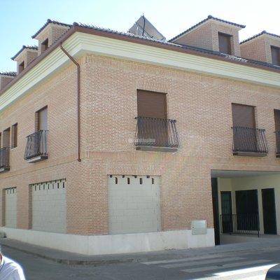 Construcción Casas, Obra Tradicional, Construcciones Reformas