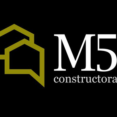 Logo M5