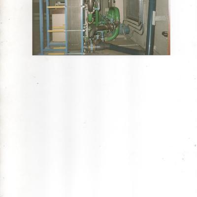 Instalaciones electricas y neumaticas
