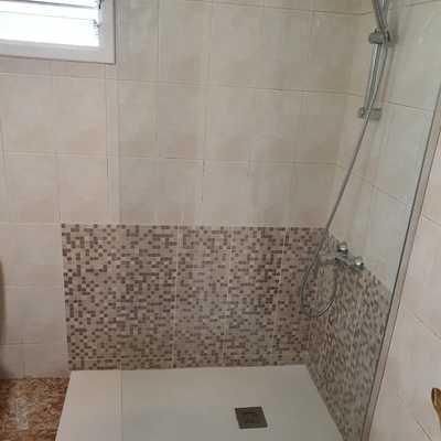 Baño 5