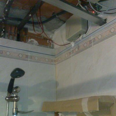 techos aluminio
