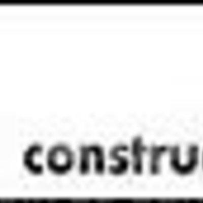 Construcción Casas, Tejados, Estructuras Hormigón Girona