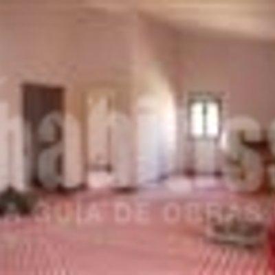 Construcción Casas, Materiales Electricidad, Electricidad