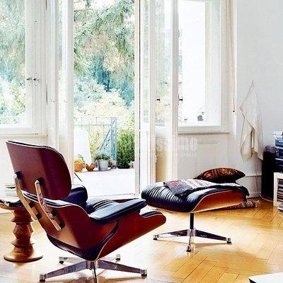 Muebles, Interiorismo Arquitectura, Muebles Cocina