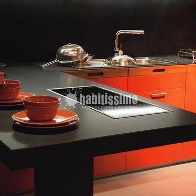 Reformas Viviendas, Construcciones Reformas, Diseño Cocinas