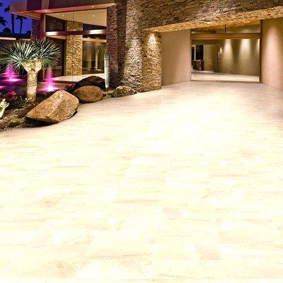 Cerámica, Pavimentos, Materiales Construcción