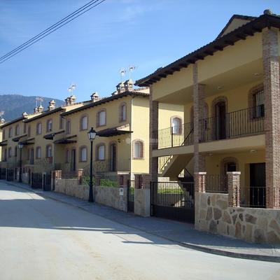 Construcción Casas, Reforma, Materiales Fontanería