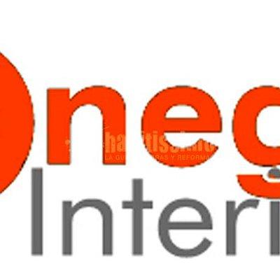 Onegi Interiors