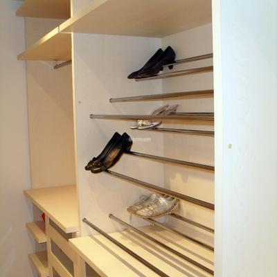 Carpintería madera, decoración, armarios