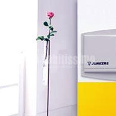 Reparación Electrodomésticos, Calentadores, Servicio Técnico