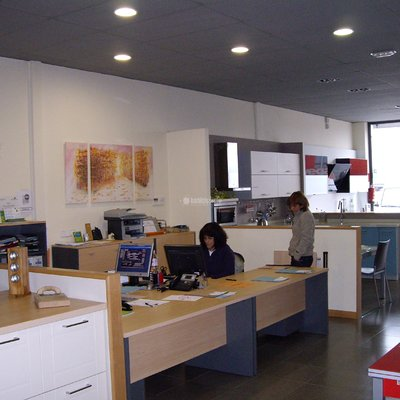 Muebles Cocina, Decoración, Cocinas Diseño