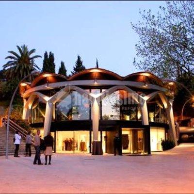 Arquitectos, Proyectos Arquitectura, Rehabiliataciones