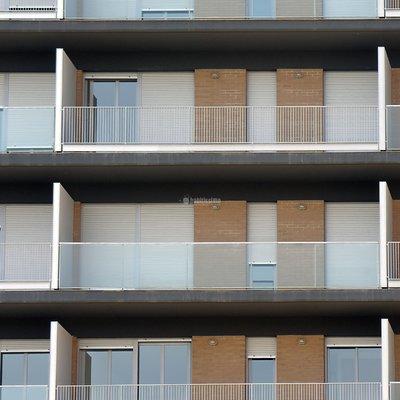 Arquitectos, Urbanismo, Peritos