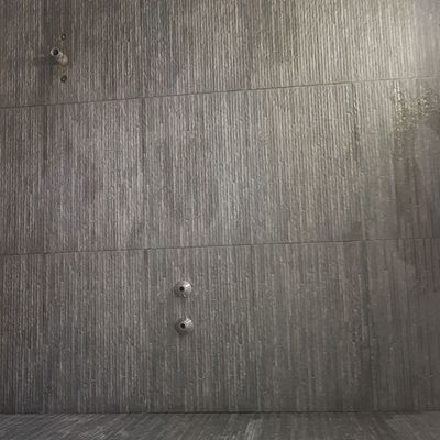 baño completo en medina depomar .REFORMAS VALENTIN