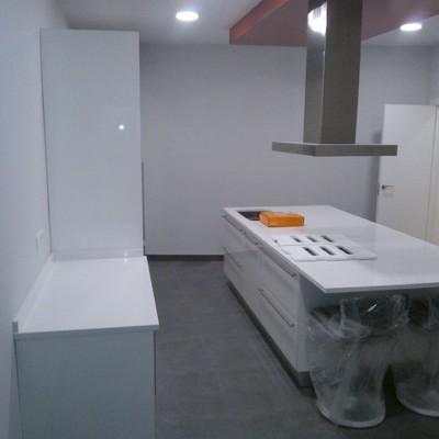 Cocina_Madrid_Nuevos Ministerios