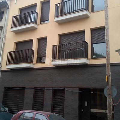 Construcción Casas, Construcción Edificios, Fontaneros