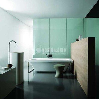 Interioristas, Arquitectura, Reforma