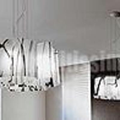 Iluminación, Muebles, Interioristas