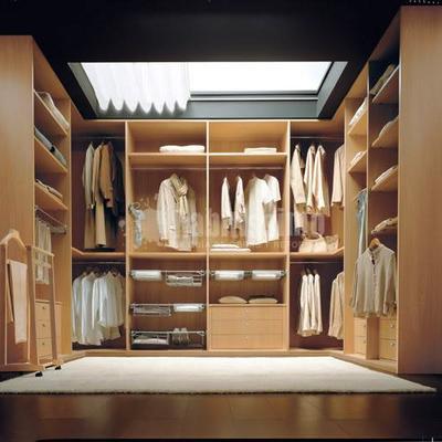 Muebles Cocina, Electrodomésticos, Decoración