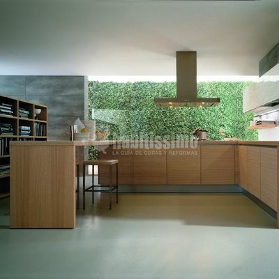 Interioristas, Cocinas Mobiliario Hogar, Artículos Decoración
