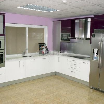 Muebles Cocina, Electrodomésticos, Artículos Decoración