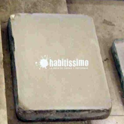 Pavimentos, Productos Limpieza, Piedra