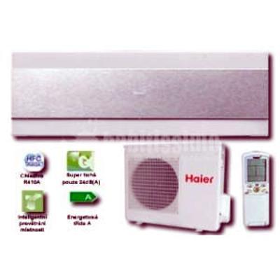 Aire Acondicionado, Materiales Electricidad, Electricidad
