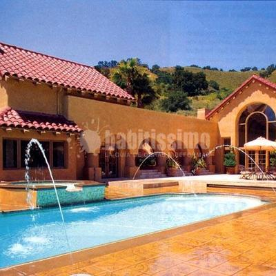 Construcción Casas, Carpintería Madera, Construcciones Reformas