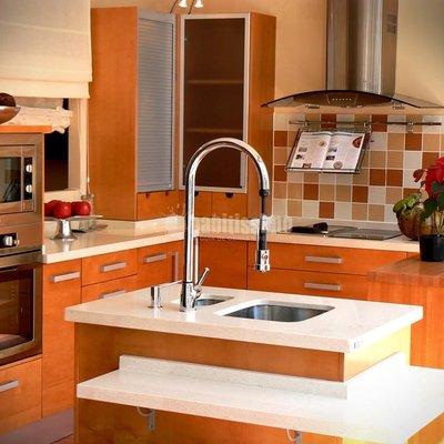 Muebles Cocina, Armarios Medida, Reformas Baños