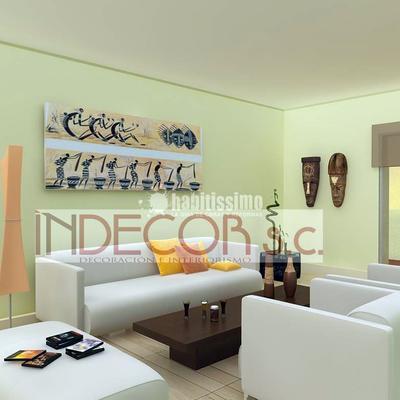 Carpintería Madera, Muebles Cocina, Decoración General