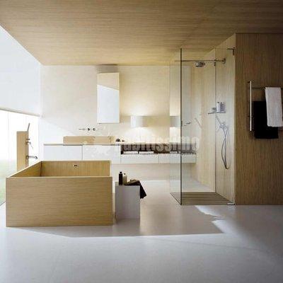 Interioristas, Arquitectura, Reformas Cocinas
