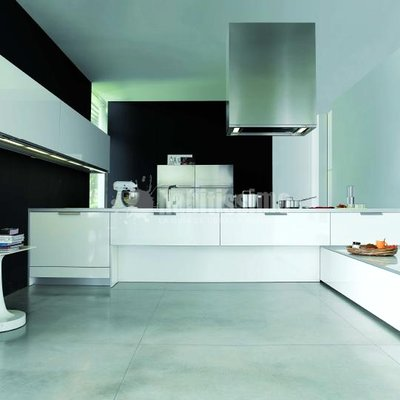 Interioristas, Reformas Cocinas, Cocinas Diseño