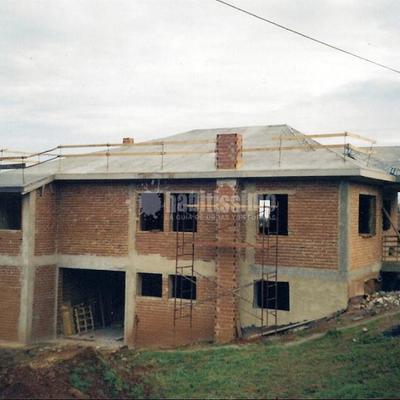 Construcción, Construcciones Reformas