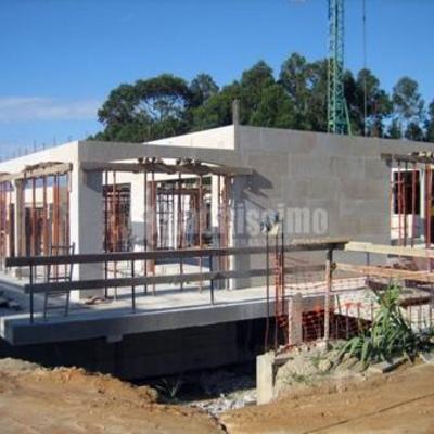 Arquitectos, Ite, Licencias