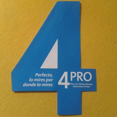 4 pro