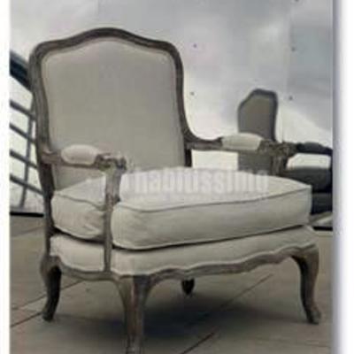 Muebles, Artículos Decoración, Interioristas