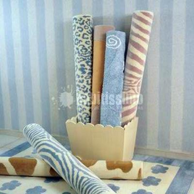 Muebles, Artículos Decoración, Decoradores