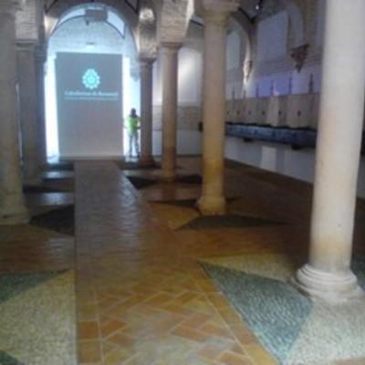 Museo Historico Ecija Sevilla 2