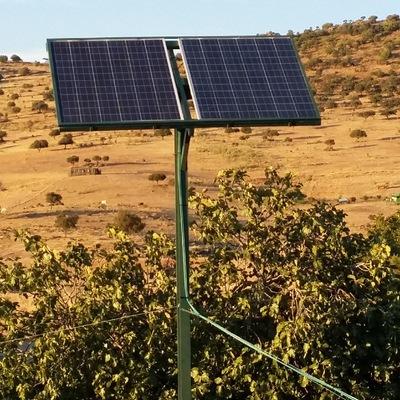 Fotovoltaica 11