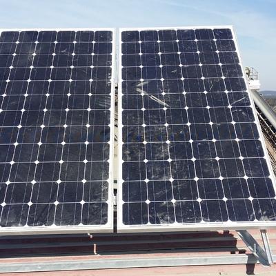 Fotovoltaica 14