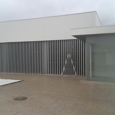 MUSEO EN ORCE