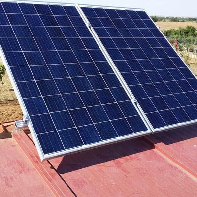 Fotovoltaica 7