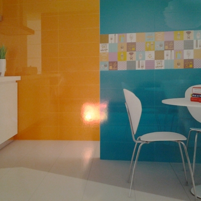 Showroom casaActiva