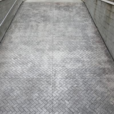 Presupuesto construir rampa garaje online habitissimo - Rampas de garaje ...
