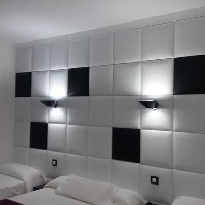 HOTEL EN FUENLABRADA