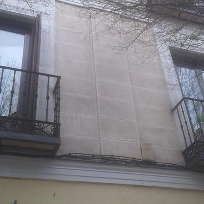 fachada.