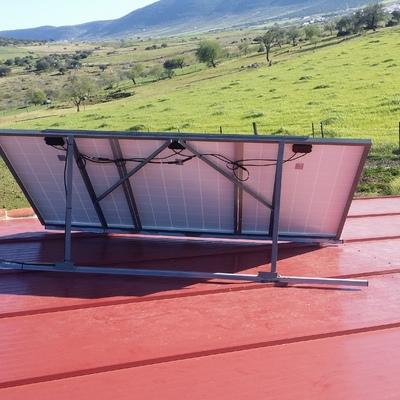 Fotovoltaica 3
