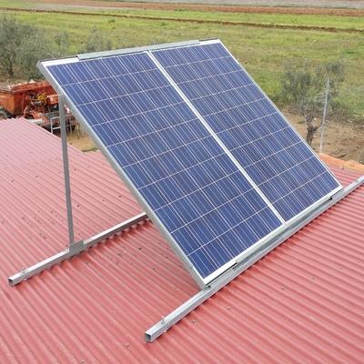 Fotovoltaica 6