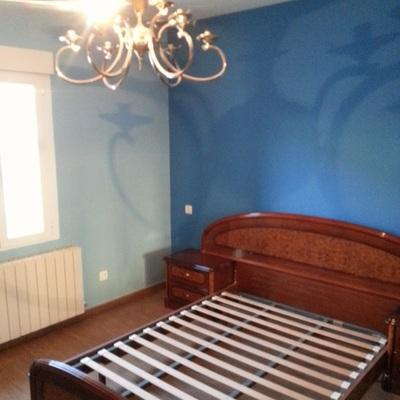decoracion interior