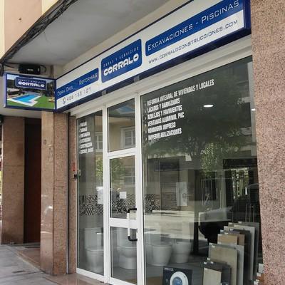 Nuevas instalaciones en Vigo, en la calle Lopez Mora 24